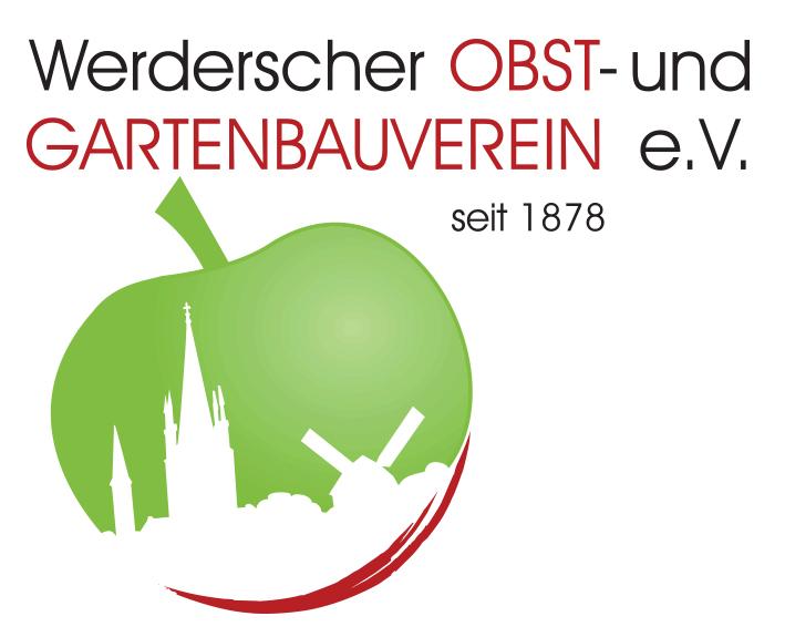 Logo_OGV