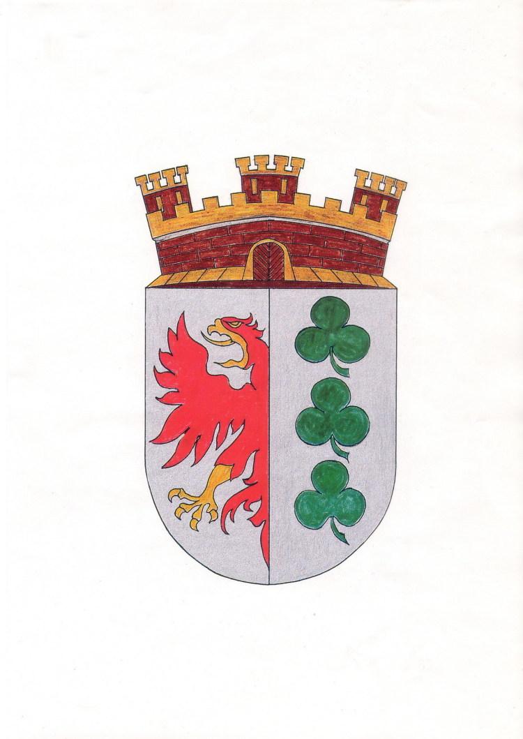 Werder-Wappenverkleinert