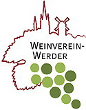 Weinverein_Logo_BP